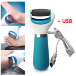 2018-New-USB-Electronic-Foot-File-Electric-Grinding-Foot-Pedicure-Callus-Remover-Tool-Hand-Foot-File-1.jpg