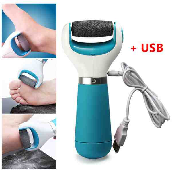 2018-New-USB-Electronic-Foot-File-Electric-Grinding-Foot-Pedicure-Callus-Remover-Tool-Hand-Foot-File.jpg