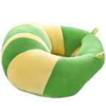 Baby-Seats-Soft-Plush-Baby-Sofa-Support-Seat-Infant-Learning-To-Sit-Chair-Keep-Sitting-Posture-3.jpg