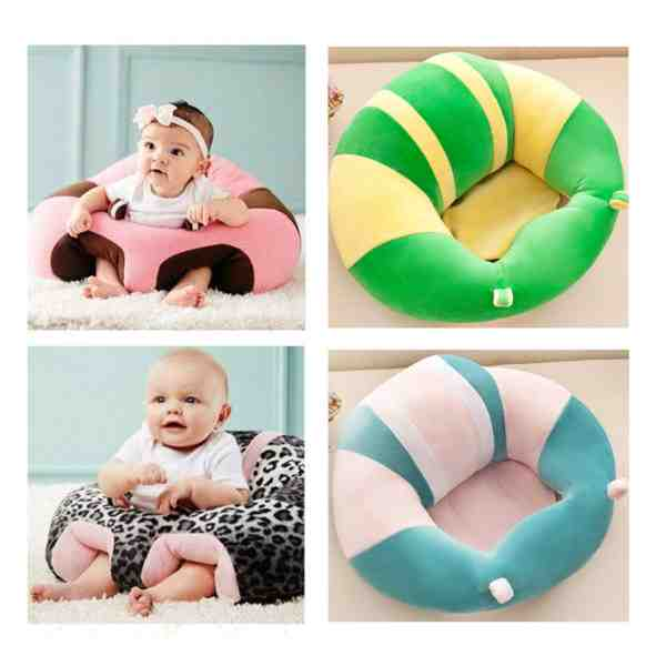 Baby-Seats-Soft-Plush-Baby-Sofa-Support-Seat-Infant-Learning-To-Sit-Chair-Keep-Sitting-Posture.jpg