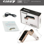 Earldom-Car-Use-Cell-Phone-USB-Charger-Support-MP3-SD-Card-Bluetooth-Hands-Free-Call-FM.jpg