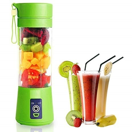 new-portable-battery-operated-juice-blender-rechargeable-fruits-mixer-bottle-500×500