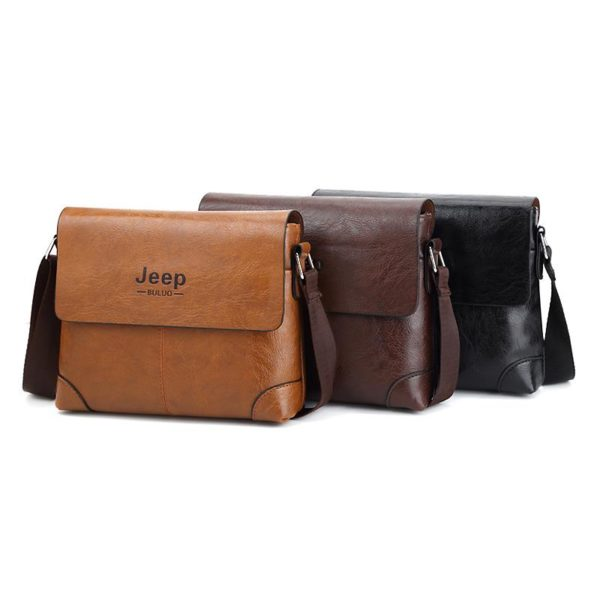 jeep-buluo-men-leather-bag-brand-shoulder-bag-messenger-bag-bespecialtou-1710-07-bespecialtou@7